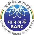 BARC-Recruitment-Notification-apply-online-www.emitragovt.com