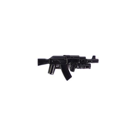 MINIWEAPS mw007 - AK GP30