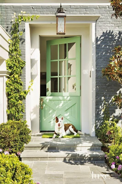 porta-de-entrada-estilo-holandesa-duas-folhas