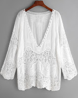 http://fr.shein.com/White-V-Neck-Embroidered-Eyelet-Crochet-Lace-Blouse-p-343910-cat-1866.html?utm_source=melimelook.fr&utm_medium=blogger&url_from=melimelook
