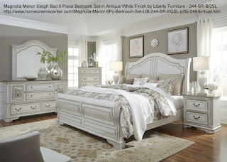 https://www.homecinemacenter.com/searchresults.asp?searching=Y&sort=2&search=magnolia+manor&show=10&page=1