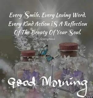 good morning msg  good morning hd  good morning flowers  good morning hindi  good morning wishes  good morning gif  good morning gif download  good morning message