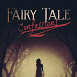 [Cover Reveal] Fairy Tale Confessions Collection