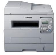 SAMSUNG SCX-4728FD Driver Download