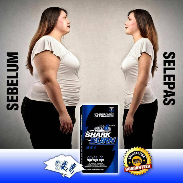 Garcinia cambogia have side effects