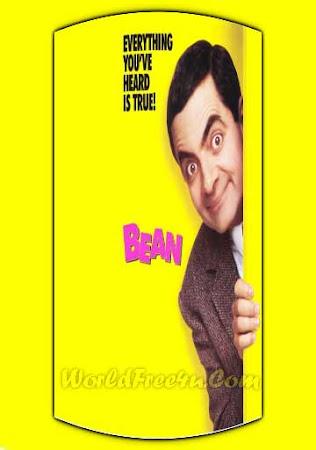 bean Bean 1997 Full Movie Hindi Dubbed Free Download 720P HD ESubs