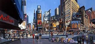 ciudades-grandes-hiperrealismo