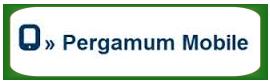 http://www.biblioteca.ifba.edu.br/pergamum/mobile/index.php