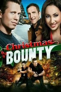Watch Christmas Bounty Online Free in HD