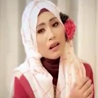 Lirik dan Terjemahan Lagu Atikah Edelweis - Dandam Jo Kato Cinto