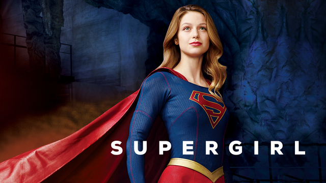 Supergirl Season 1 Episode 20 HDTV 720p Download