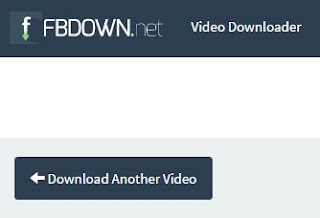 Cara Download Video Youtube, Facebook, Twitter