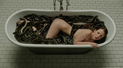 A Cure for Wellness Mia Goth Image 2 (11)