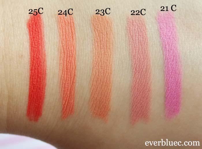 Aqua Lip Lipliner Pencil by Make Up For Ever #17