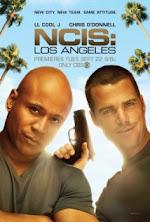 NCIS: Los Angeles S07E24 – 7×24 Legendado