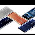 There are reports that the organization can dispatch Nokia 8.1, Nokia 2.1 Plus and Nokia 9 in this occasion.