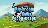 KNFGame Mushroom House - …