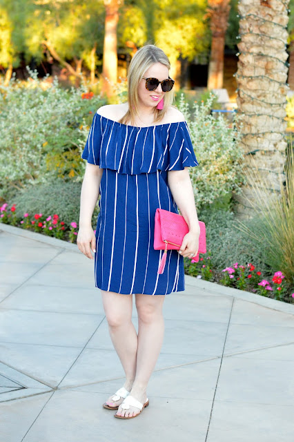 best-off-the-shoulder-dresses-for-summer