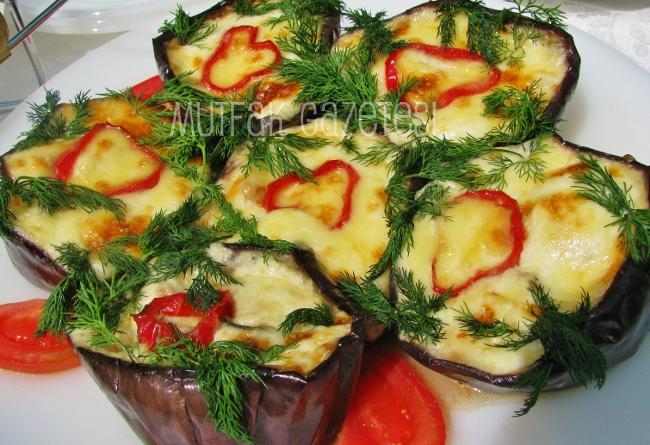patlıcan gizli kebap