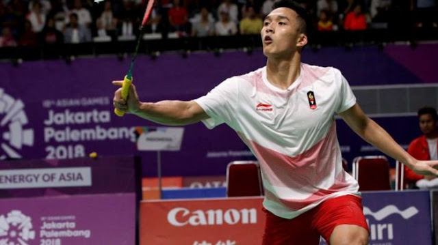 https://www.liga365.news/2018/09/jonatan-christie-memberi-indonesia-emas.html