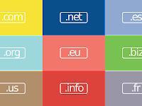 Tips Memilih Nama Domain yang Tepat dan Anti Mainstream