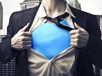 Memulai Bisnis Menjual Diri Untung Memikat Secara Online