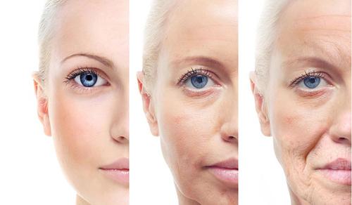 Những điểm xuất hiện lão hóa trên cơ thể phụ nữ-https://moingaysongkhoe.blogspot.com/