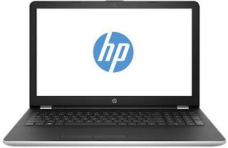 HP 15-BW064AX