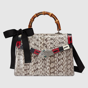 https://www.gucci.com/pl/en_gb/pr/women/handbags/womens-precious-skin/gucci-lilith-medium-snakeskin-top-handle-bag-p-453750LOOFN9382?position=39&listName=Handbags-EU&categoryPath=Women/Handbags/Womens-Precious-Skin