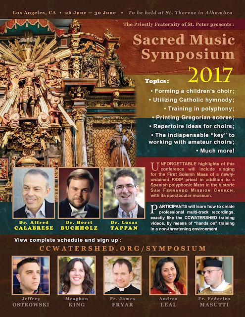 [Image: symposium.png]
