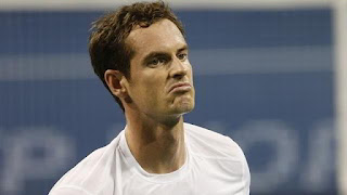 Andy Murray resultados de tenis