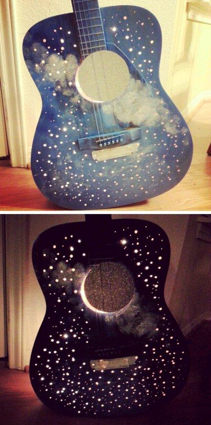 eski-gitar-degerlendirme