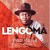 Vanco & Cuebur Feat. Thulasizwe - Lengoma (Original Mix) [Download]