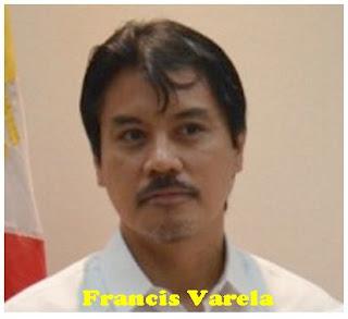Usec F.Varela