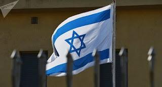 Israel prohíbe entrada al país a activista humanitaria noruega