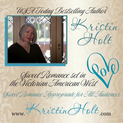 http://www.KristinHolt.com/about-kristin-2