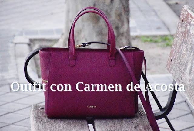 Outfit-carmen-acosta-1