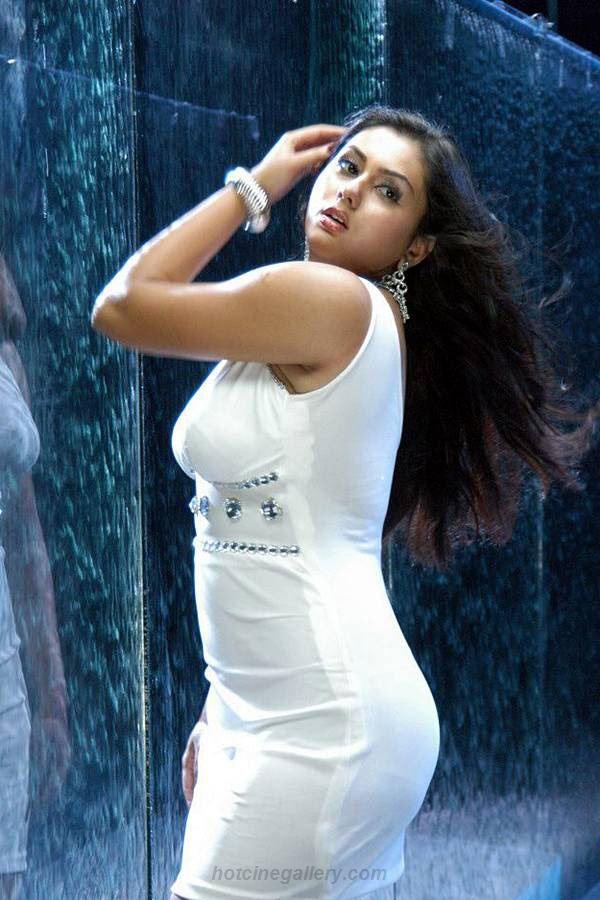 Namitha Hot Stills - Photo 39 of 60