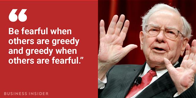 Warren Buffett cho rằng tiền điện tử nói chung sẽ đi đến kết thúc không mấy tốt đẹp