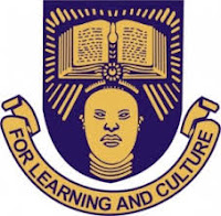 OAU Admission List Is Out & How To Check  - 2016/2017