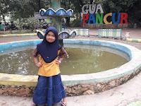 Gua Pancur