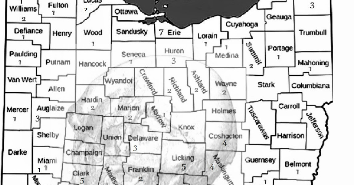 Image Result For Medina County