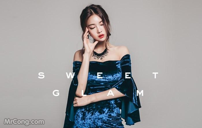 Image MrCong.com-Park-Jung-Yoon-BST-thang-11-2016-013 in post Người mẫu Park Jung Yoon trong bộ ảnh thời trang tháng 11/2016 (514 ảnh)