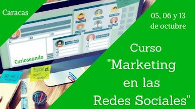 curso-marketing-redes-sociales-caracas-05-06-13-octubre
