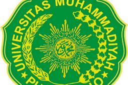 Lowongan Kerja Dosen Universitas Muhammadiyah Purworejo