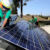SolarCity: The world's most innovative island