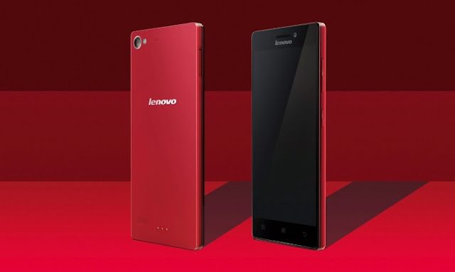 Lenovo, Apple Are Fastest Growing Smartphone Manufacturers In India: Report