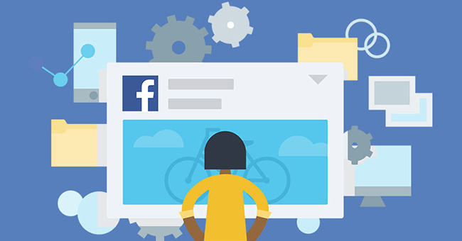 Facebook Gruplardan Nasıl Ayrılır
