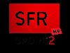 SFR SPORT 2 - EN DIRECT