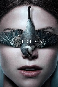 Watch Thelma Online Free in HD